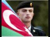 Azeri asker marşı