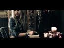 Adrenaline Rush - Change Official Video / New Album 2014