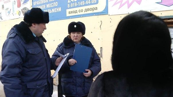 Башкирское Спутниковое Телевидение   ВКонтакте