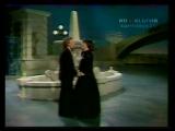 Мирей Матье и Шарль Азнавур - Вечная любовь/Une vie damour.