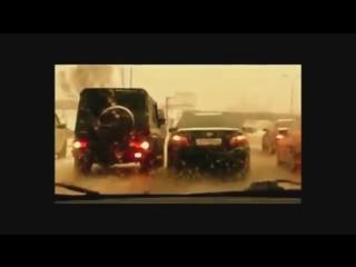 Mercedes-Benz Gelandewagen (G-Class) Crash - Аварии Мерседес Гелендваген (Гелик)СЛАБО НЕРВНЫМ НЕ СМОТРЕТЬ!!!!