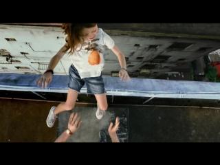 Выхода нет (2015) Трейлер