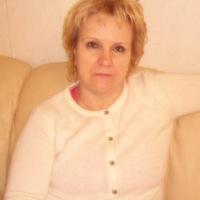 Екатерина Миеттинен