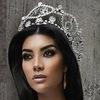Мисс Мира; Мисс Вселенная; Мисс Россия 2015