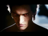 Он Дракон (фильм hd) 2015