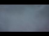 Экшн камера GoPro HERO 3+ BE спуск со средней горки