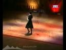 Ансамбль Лезгинка - Танец с кинжалами