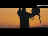 Ummet Ozcan - Wake Up The Sun (Official Video)