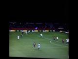 Делаем ставки на матчи: Мирандес VS Севилья ⚽️ Лас-Пальмас VS Валенсия ⚽ Диапазон КФ: 1.65 - 1.85
