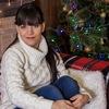 Alexandra Leonova(boyarskaya)