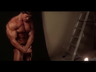 Бодибилдинг мотивация Арнольд Шварценеггер Arnold Schwarzenegger bi3c net