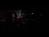 Человек-муравей_ 2-я сцена после титров_HD_