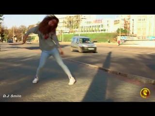 Клубняк - The Best Dance 2016 HD