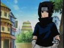 Наруто [ТВ-1]  серия 101 [Истинное лицо Какаши-сенсея] Перевод 2x2