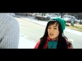 Oling Quda-Bering Quda (uzbek film)  Олинг куда-беринг куда (узбекфильм)