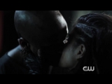 Сотня 3 сезон \The 100 _ The 100 Season 3 Extended Trailer _ The CW (1)