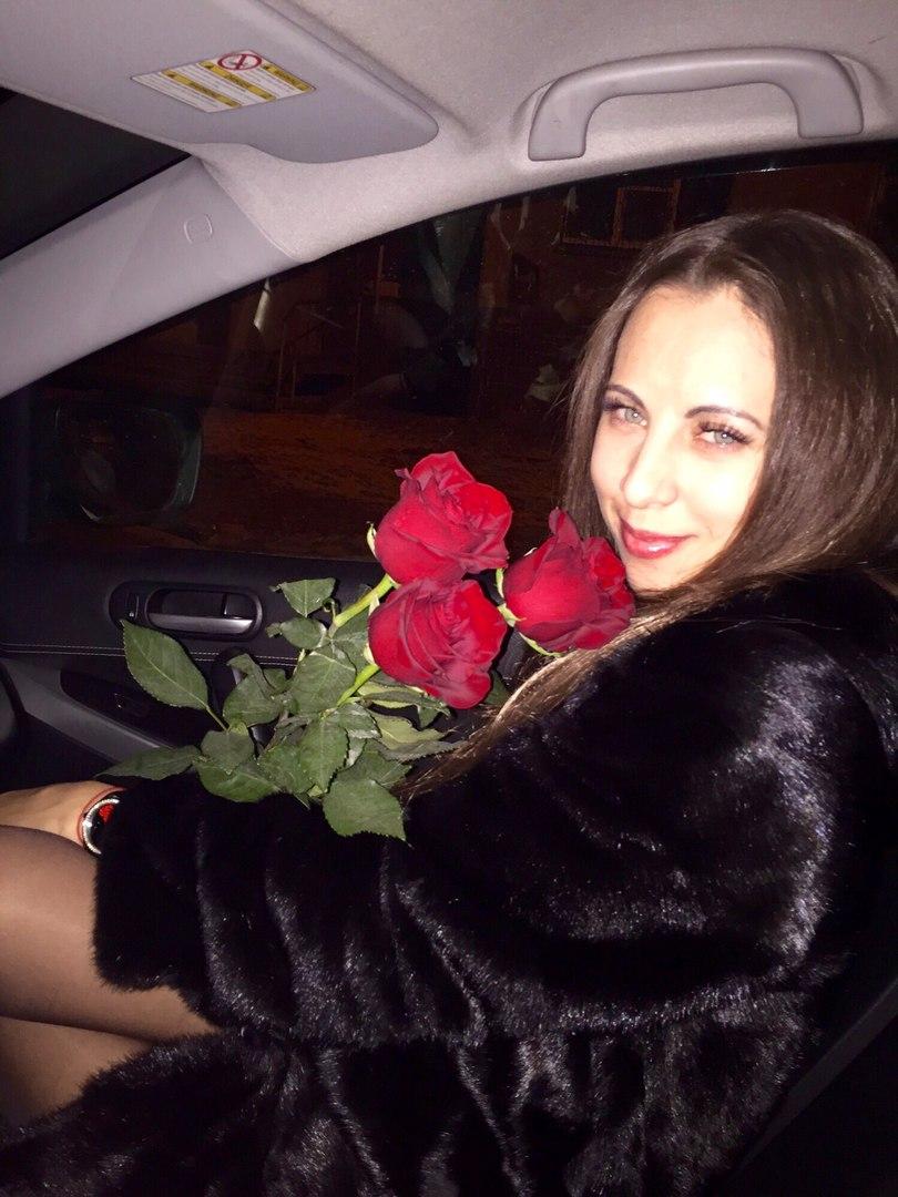 Юлия Черняева, Челябинск - фото №4