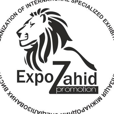 055090da2506e4 ExpoZahid promotion   ВКонтакте
