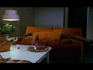 (18+) триллер: жестокий фильм / thriller - en grym film / 1973 (швеция)