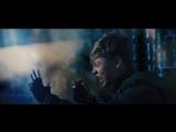 Группа 4post и Дмитрий Бикбаев - С тобой (ПРЕМЬЕРА 21.01.2016)