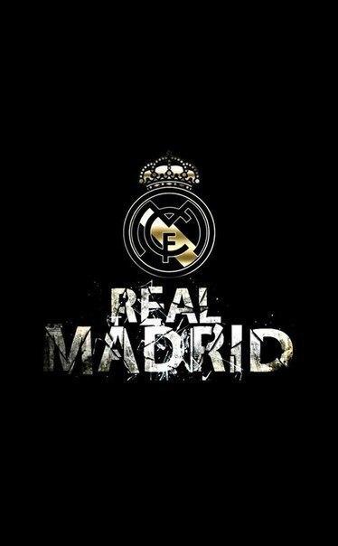 Обои Реал Мадрид на телефон HD