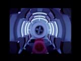 Видео из инстаграмма - Тизер клипа Turbo - Again MV