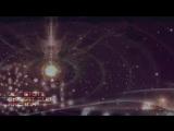 62. DESERT_DUB_RMX_JEF_STOTT_ADHAM_SHAIKH_ARCANA