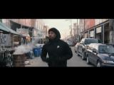 Крид: Наследие Рокки / Creed (2015) - Русский  Трейлер