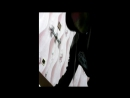 удивительный человек паук 3 2016 black cuit v1
