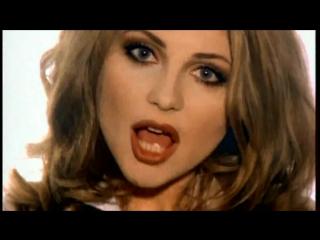 ЛАРИСА ЧЕРНИКОВА - Вспоминать и не надо 1998 год клип HD ностальгия музыка 90-х-х