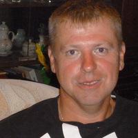 Анкета Dmitry Ivanov