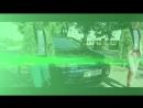 Продається автомобіль OPEL ASTRA 1.4, пробіг 170 000 км в рекламі дуету Black White атомобіль був задіяний за власним бажа