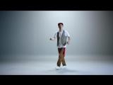 Как танцевать хаус
