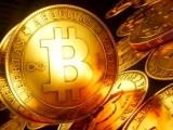 BitCoin - Облачный майнинг или как научиться делать деньги из воздуха