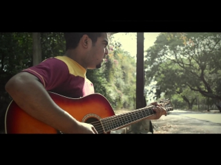 TANHAAI - LATEST HINDI SAD SONG OF 2013 BY AMIT MISHRA ( EXCLUSIVE HD VIDEO )