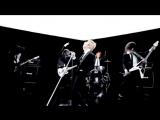 Acid Black Cherry - CRISIS【bonus clip】ver.2