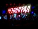 ПУЗО - Ехай нах!Патриотка,Москва-Ленинград 13.05.2015 ВОРОНЕЖ