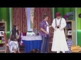Корпорация морсов - шоу Уральские пельмени концерт - YouTube