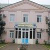 Suleyman-Stalsky Rayon
