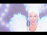 Жанна Фриске - Tico Tico (Новогодняя ночь на Первом!)
