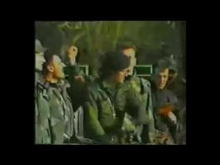 Истина (фильм о геноциде сербского народа)