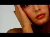 Сборник отечественных клипов 2000 года (музыка клипы хиты 90-х, 00-х)