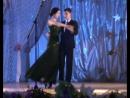 Танец на выпускном посвященный первым учителям.Самый шикарный выпускной.Самый лучший 11 класс.