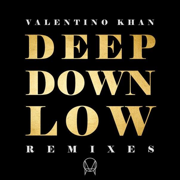 Valentino Khan - Deep Down Low (ETC!ETC! & TIGHTTTRAXX Remix)