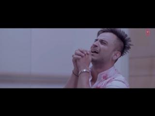 Yaar Mod Do Full Video Song Guru Randhawa, Millind Gaba