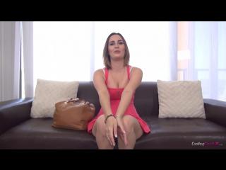 Mia Scarlett HD 720, all sex, casting