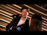 Elina Born, Stig Rasta (Элина Борн, Стиг Ряста) Евровидение 2015 Эстония