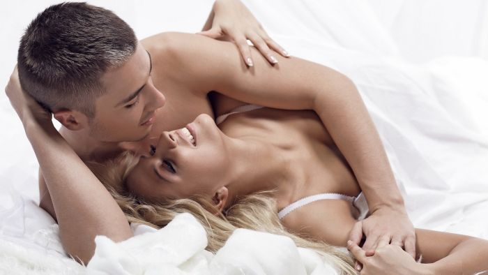 9 распространенных сексуальных заблуждений