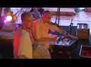 Evening Kirtan HH Niranjana Swami VSF Baltic 2015 July 22