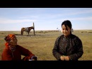 Har harhan harts-Otgontuya Enkhbat new clip (СТА Р.Отгонтуяа Дуучин Б.Энхбат-Хар хархан харц)